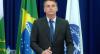 Bolsonaro assina decreto que altera regras de publicação no Diário Oficial