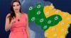 Previsão do tempo: Porto Alegre terá tarde de sol com até 31°C na terça
