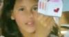 Menina de 9 anos é encontrada morta em árvore de parque em SP