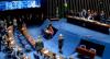 Nova Previdência: CCJ do Senado aprova relatório da reforma