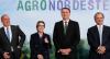 AgroNordeste: Bolsonaro lança programa para alavancar agropecuária