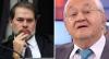 """Boris Casoy critica decisão do STF: """"Lava Jato julgou com base na lei"""""""