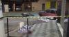 Três PMs são presos por suspeita de assassinato em São Paulo