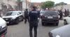 Setor financeiro do PCC é alvo da Polícia Civil em SP