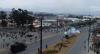 Governo do Equador decreta estado de exceção em meio a crise