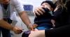Sarampo: Campanha de vacinação começa em todo o País nesta segunda (7)