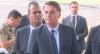 Em vídeo, Jair Bolsonaro pede para apoiador esquecer o PSL