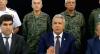 Equador: Lenín Moreno decreta toque de recolher parcial