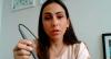 Câncer: Brasileira cria 'caneta' que pode revolucionar tratamento