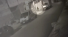 Morador de rua é morto a pedradas em Ribeirão Preto (SP)