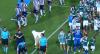 Santos e Palmeiras se enfrentam pela 24ª rodada do Brasileirão