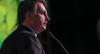 Jair Bolsonaro reafirma autonomia de Paulo Guedes na economia