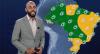 Previsão do tempo: Rio terá sexta (11) de sol com máxima de 32°C