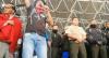 Equador: jornalistas e policiais são feitos reféns por indígenas