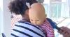 Mais de seis mil crianças e adolescentes aguardam por adoção em MG