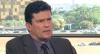 """Moro diz ter ótima relação com Bolsonaro: """"Conversamos frequentemente"""""""