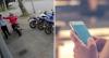 Reportagem flagra golpe da caixa com sabão no lugar de celular em SP