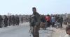 Em meio a ataques, curdos anunciam acordo com Síria