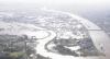 Tufão Hagibis deixa mais de 50 mortos e 200 feridos no Japão