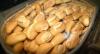 Dia Mundial do Pão: Brasil tem mais de 70 mil padarias