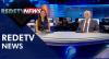 Assista à íntegra do RedeTV News de 16 de outubro de 2019