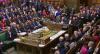 Brexit: Boris Johnson sofre mais uma derrota no Parlamento