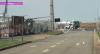 RJ: Bandidos invadem terminal de cargas no Galeão