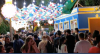 Festival leva cultura brasileira para a China