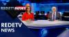 Assista à íntegra do RedeTV News de 22 de outubro de 2019