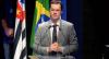 Deltan: fim da prisão em segunda instância premia corruptos
