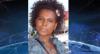 Mulher é morta a facadas em São Paulo; ex-marido é principal suspeito