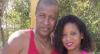 Procurado suspeito de matar e esquartejar a esposa