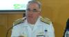 Ministério diz que origem do vazamento do óleo ainda é desconhecida