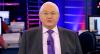 """Boris Casoy: """"Lava Jato abre uma nova etapa no comportamento do país"""""""