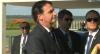 Bolsonaro lamenta declaração sobre AI-5