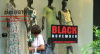 Consumidores devem ficar atentos às fraudes durante Black Friday