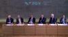 RJ: Seminário discute a evolução do Risco Brasil