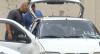 Policiais são condenados por chacina no Rio de Janeiro