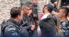 Garçom morre no Rio de Janeiro após ser atingido por bala perdida