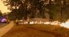 Sobe para três o número de mortos em incêndios florestais na Austrália