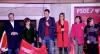 Socialistas não conseguem maioria para governar na Espanha