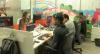 Sobram vagas para profissionais em TI no Recife