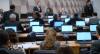 Alcolumbre fala em Constituinte para tratar prisão em 2ª instância