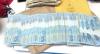 RJ: Grupo fraudou licitação pública no governo Pezão