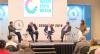 Megaevento em São Paulo discute o futuro da limpeza urbana