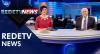 Assista à íntegra do RedeTV News de 12 de novembro de 2019