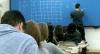 Governo de São Paulo visa melhorar a carreira do professor