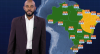 Previsão do tempo: Manaus terá máxima de 35 graus nesta quinta-feira (14)