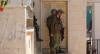 Palestinos morrem em confronto com Israel