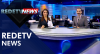 Assista à íntegra do RedeTV News de 14 de novembro de 2019